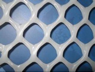 高效塑料塑料过滤网的应用范围之广泛你知道
