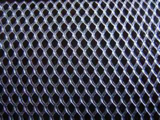 尼龙锦纶网