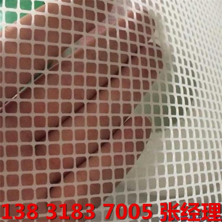 13811502092591.jpg