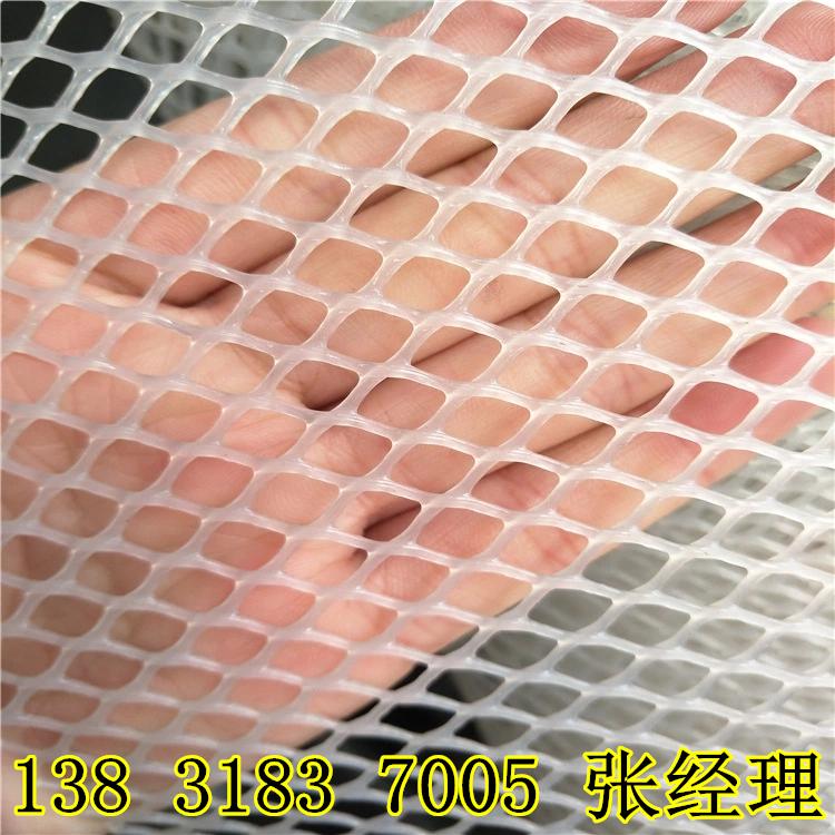 3855009898_1109553934.jpg_.webp_副本
