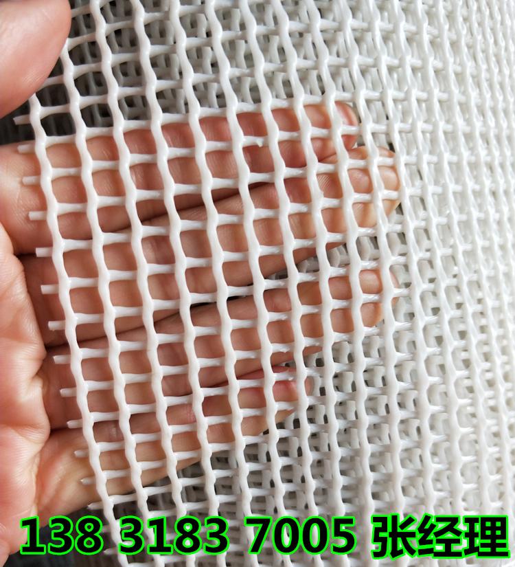 IMG20180405165000_副本