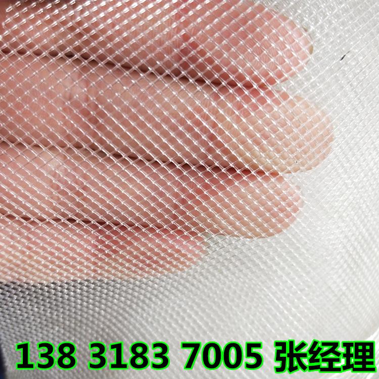 56371522983785.jpg